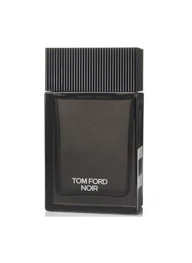 Tom Ford Tom Ford Men Noır Edp Erkek 100Ml Renksiz
